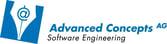 Logo Advanced Concepts Logo