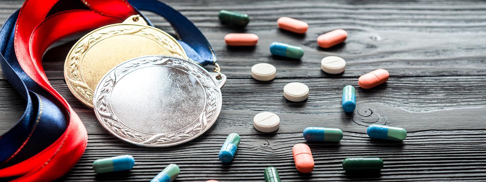 Header Doping Blogbeitrag
