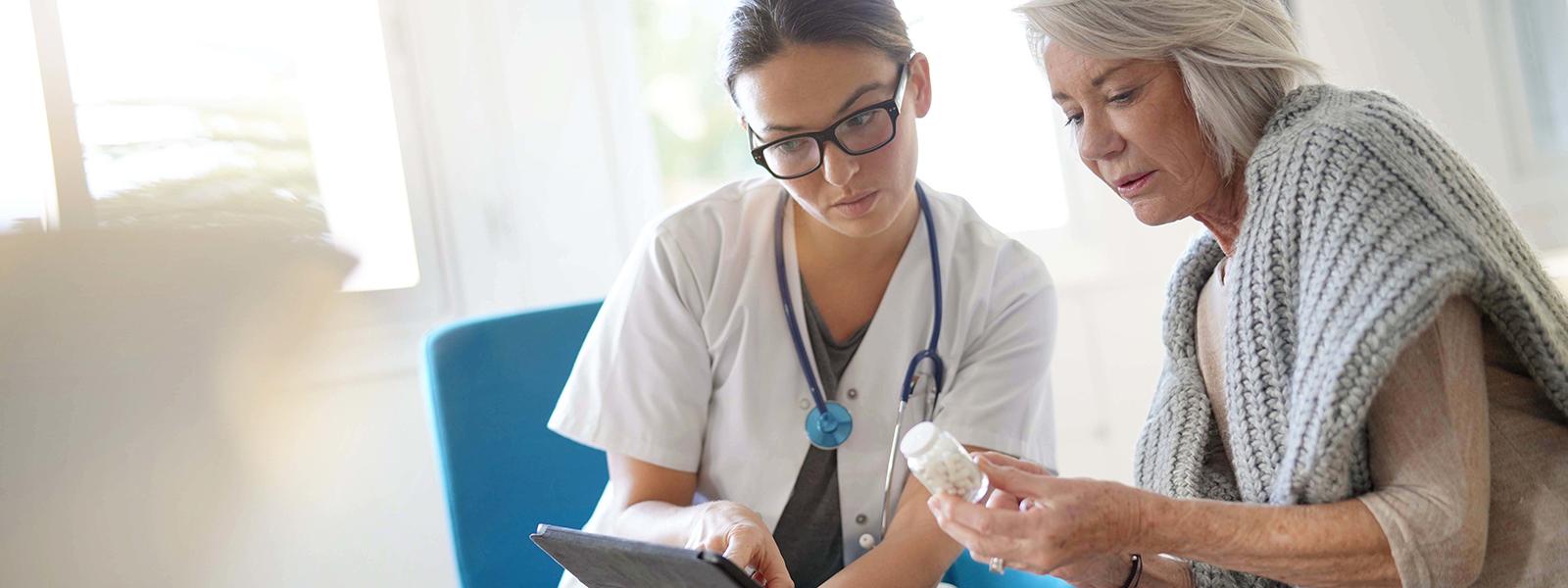 Header Medikationsplan Blogbeitrag
