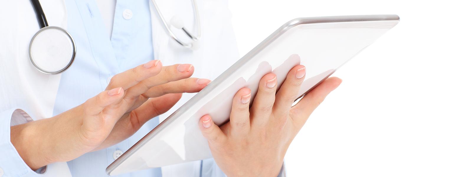 Header durch digitalisierung zu erhöhter medikationssicherheit Blogbeitrag