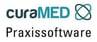 CuraMed Praxissoftware