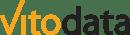 Logo Vitodata